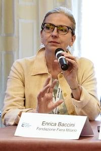 Baccini-Enrica