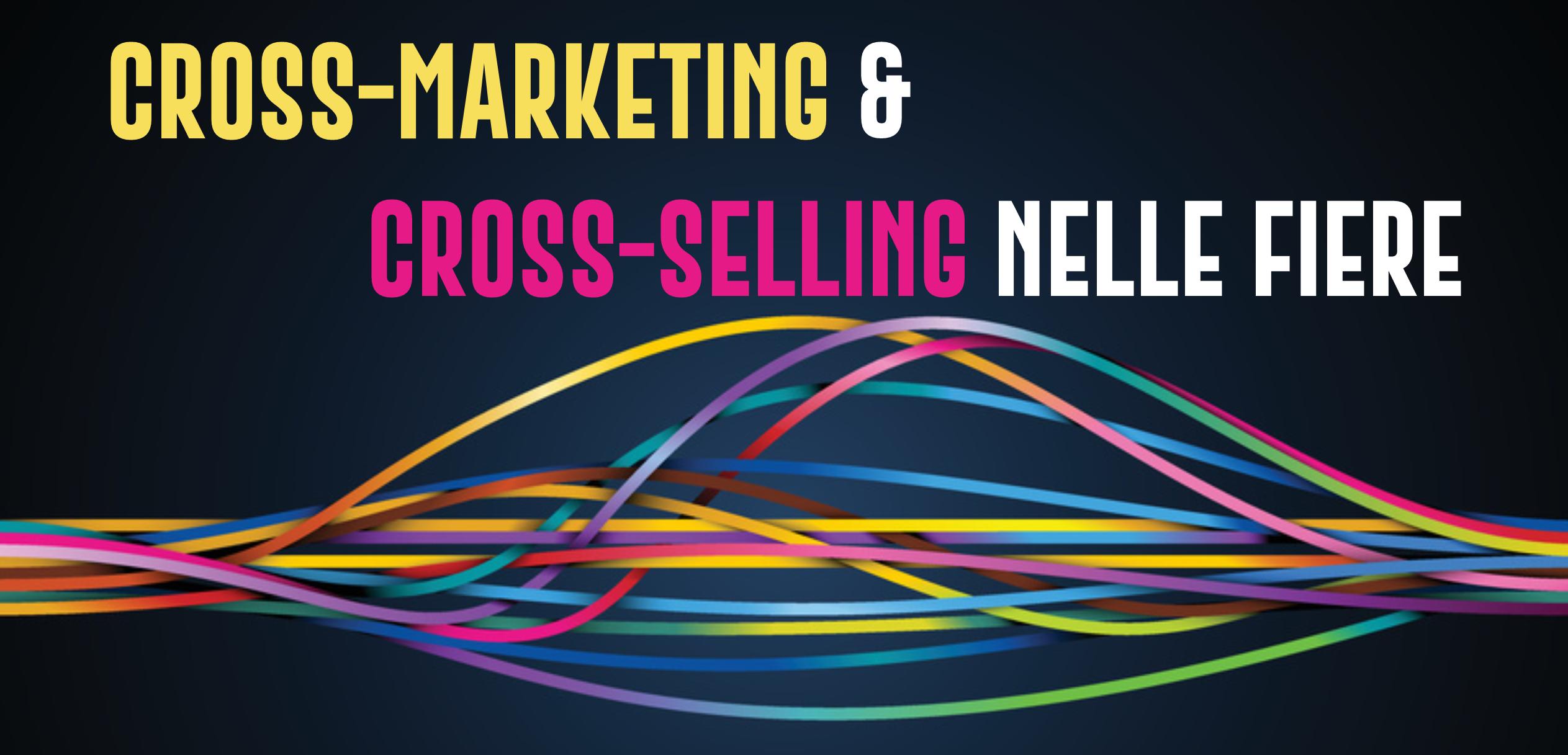 Cross-marketing e cross-selling