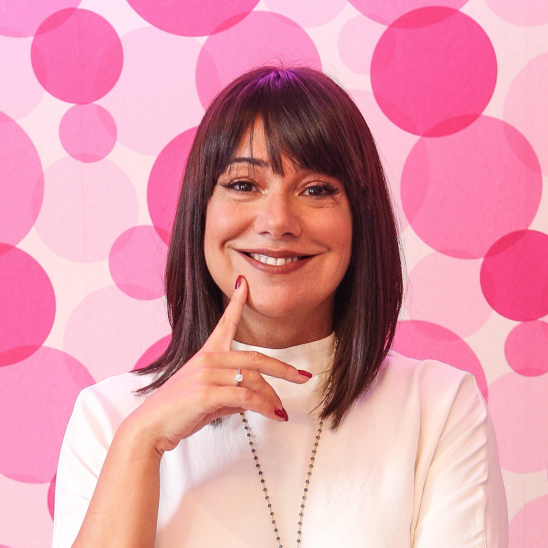 Cristina Fogazzi
