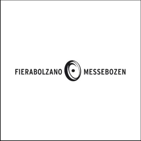 FieraBolzano_sq
