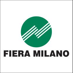 FieraMilano_sq