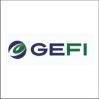 Gefi_sq