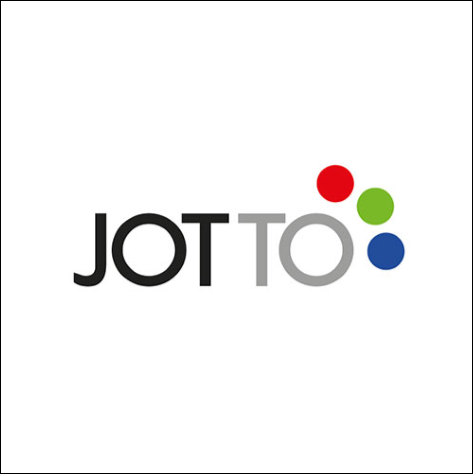 Jot-to_sq