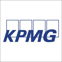 KPMG_sq