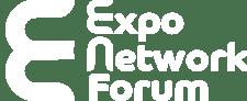 Logo-ExpoNetwork_Forum_XXL_Bianco