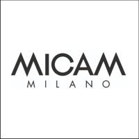 Micam_sq