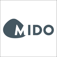 Mido_sq