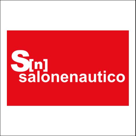 SaloneNautico_sq