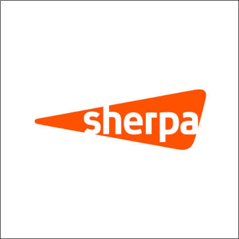 Sherpa_sq