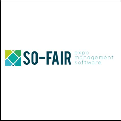So-Fair_sq