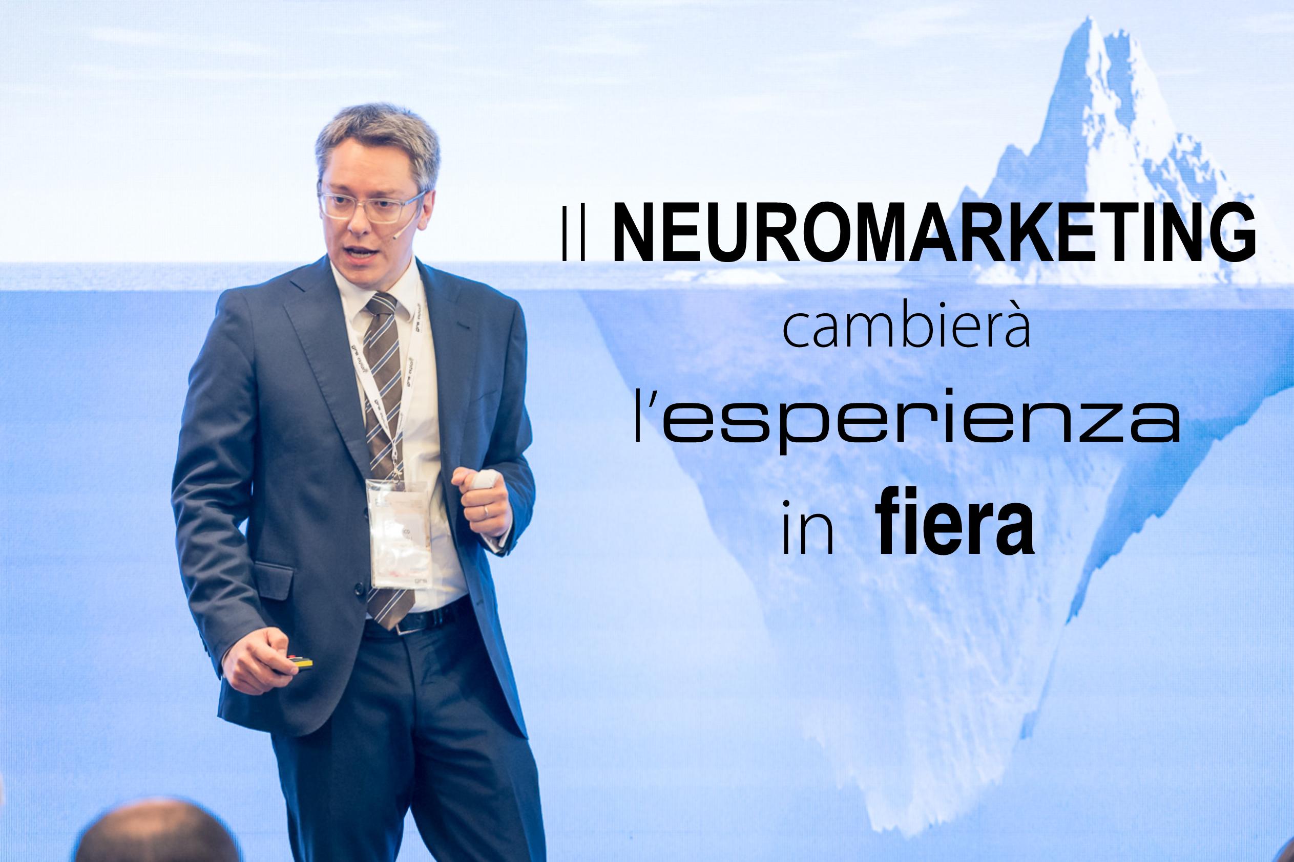 Enrico-Gallorini-il-neuromarketing-cambierà-l-esperienza-in-fiera