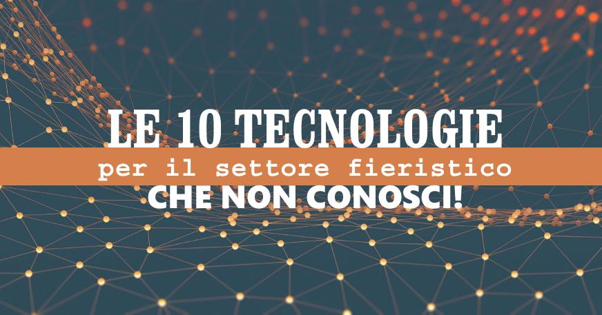 Le 10 tecnologie_banner.png