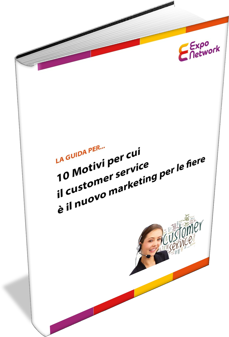 cover_ebook_CustomerService_1.png
