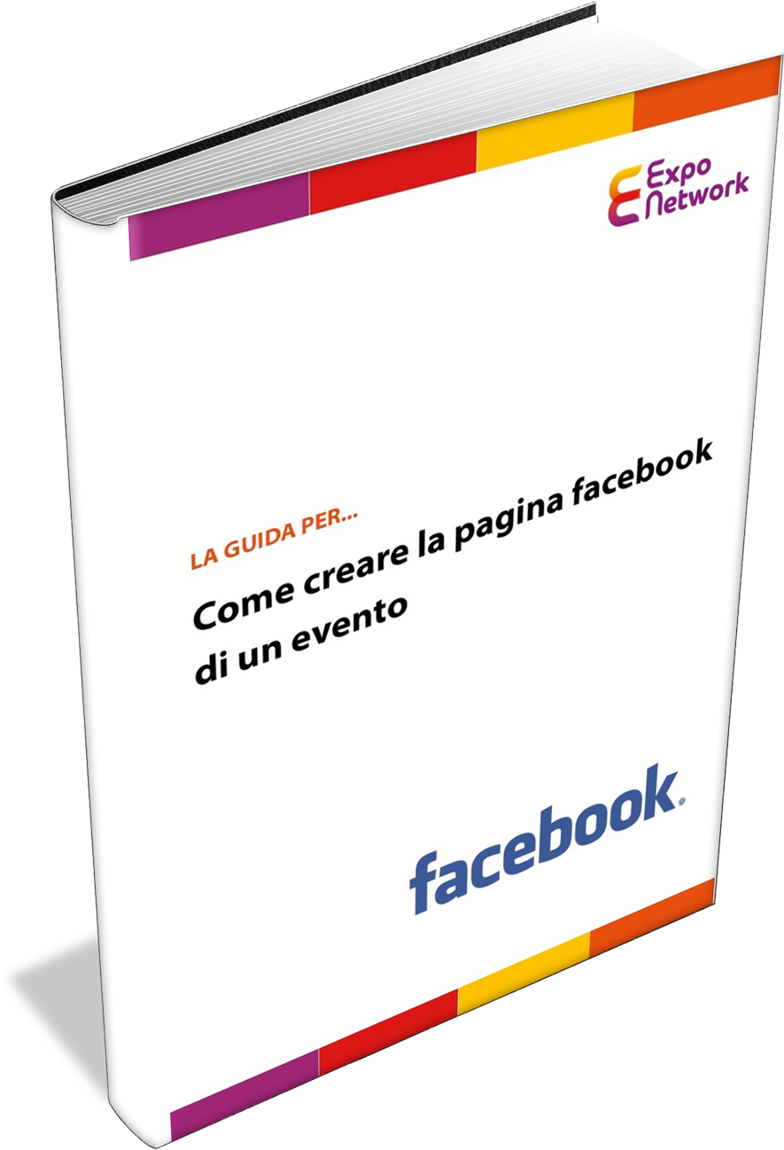 cover_ebook_Facebook_1.png