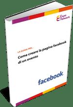 cover_ebook_Facebook_1.png