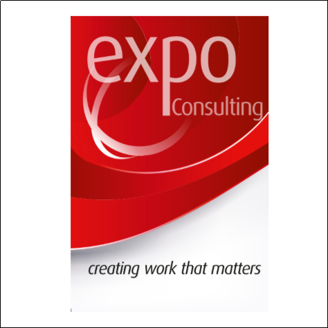 expo-consulting_sq