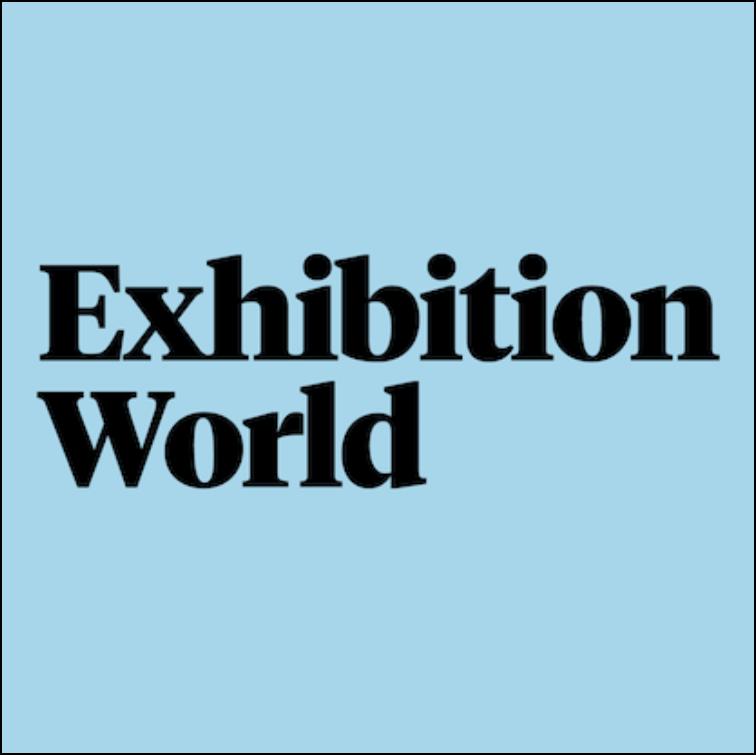 ExhibitionWord_sq.png