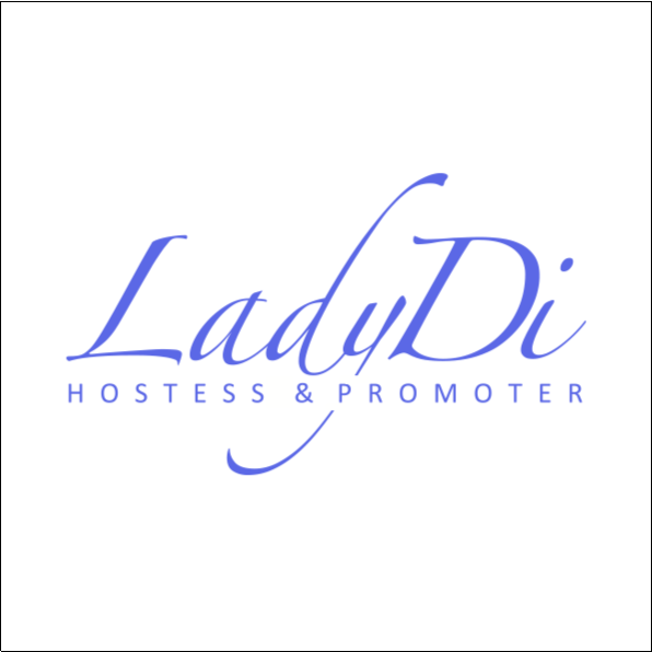 LadyDi.png