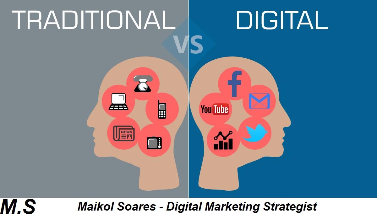 traditional_vs_digital