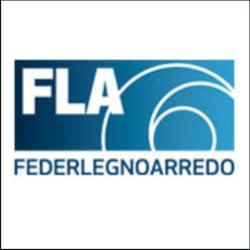 FLA_sq