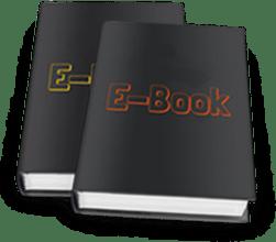 ebook_img.png