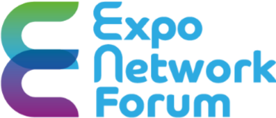 ExpoNetworkForum