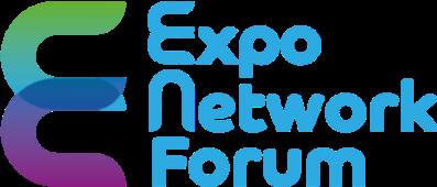 ExpoNetwork Forum