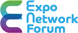 ExpoNetwork Forum