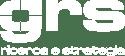 grs_logo_bianco.png