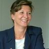 Francesca Golfetto