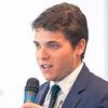 Giorgio Massignani
