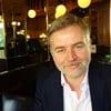 Matthias Tesi Baur | CEO MBB-Consulting Group