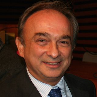 Auricchio Gian Domenico
