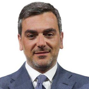 Curci Fabrizio