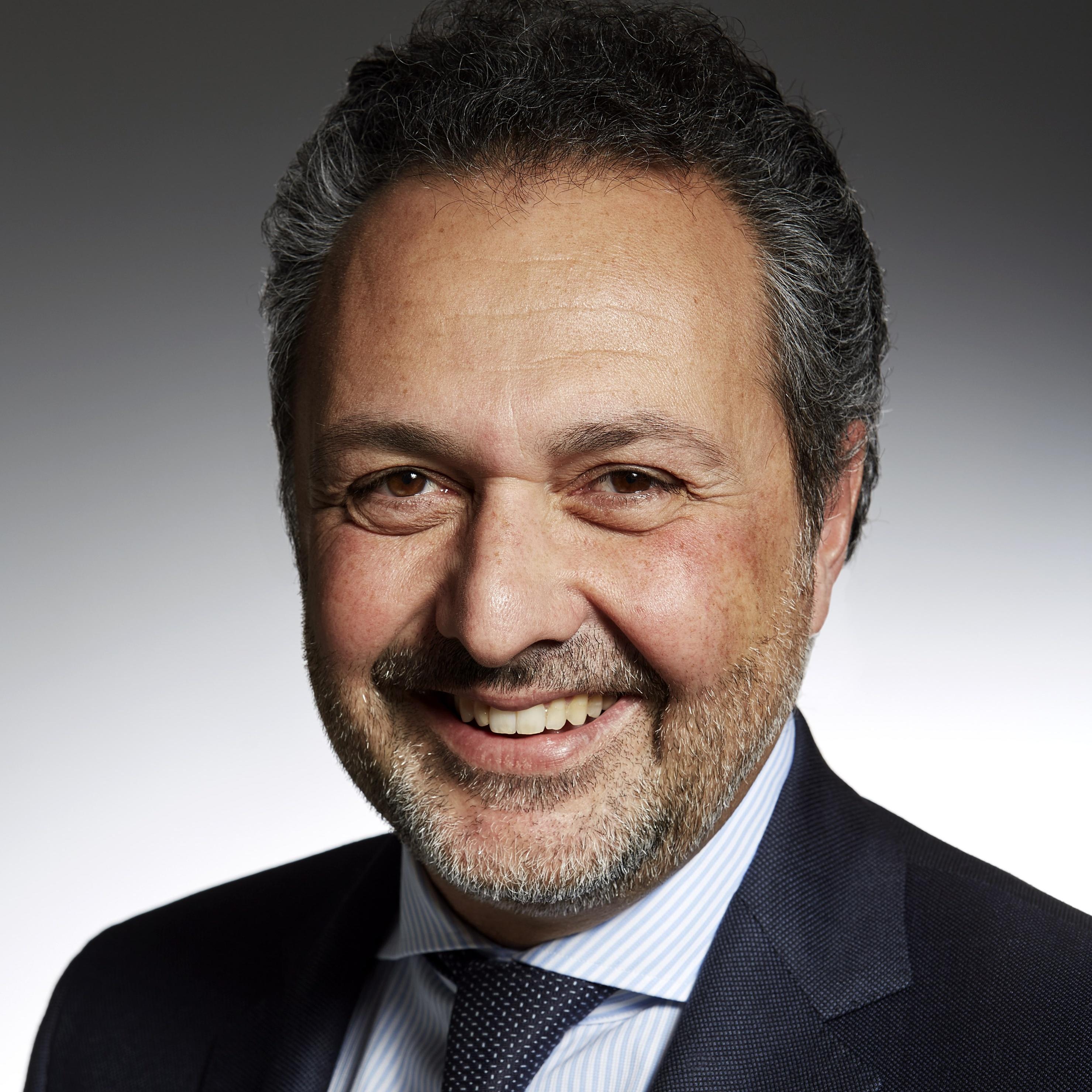 Pierini Massimiliano