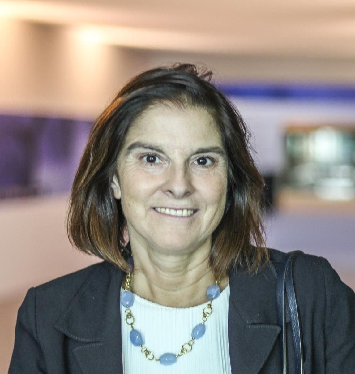 Sarti Loredana