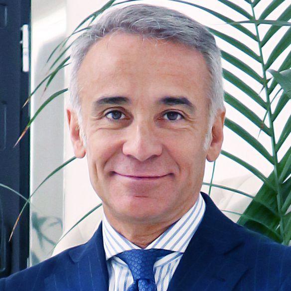 Valente Roberto